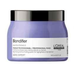 Lakme K.Therapy BIO ARGAN szampon 1000 ml