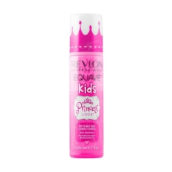EQ IB odż.2-fazowa KIDS Princess 200 ml