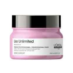 Wahl Balding profesjonalna maszynka do włosów