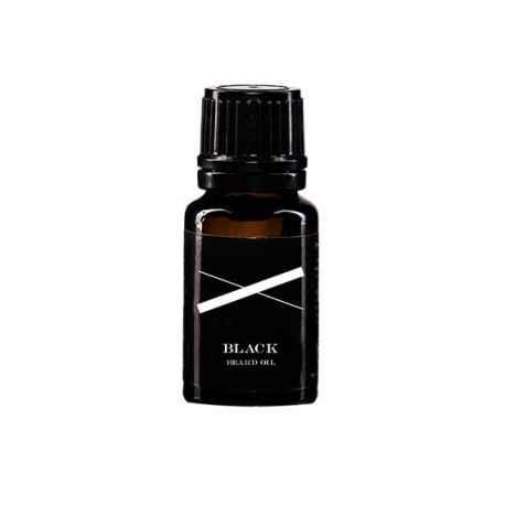 Wahl Super Taper Cordless, bezprzewodowa maszynka do włosów