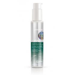 Framesi Rigenol 500 ml - Maska do Włosów