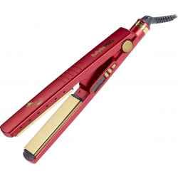 Orofluido Amazonia maska regenerująca, 250 ml