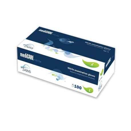 L'Oréal Expert Inforcer maska do włosów łamliwych 250 ml