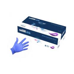 Orofluido - olejek, eliksir nabłyszczający zapewniający jedwabistość, rozświetlenie i połysk - 5ml