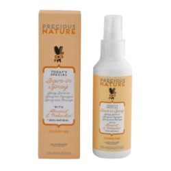 Alfaparf Precious Nature - Spray do włosów farbowanych 125ml