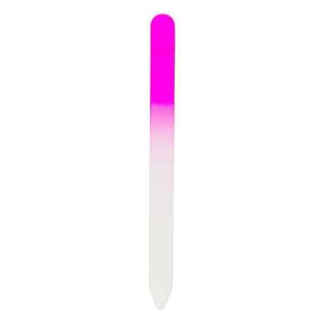 Alfaparf Precious Nature - Odżywczy olejek wygładzający 100ml