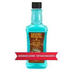 Aldewir - koncentrat środka myjąco-dezynfekującego
