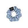 Szczotka do modelowania z naturalnym włosiem dzika, 16 rzędów stosin