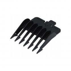 Bielenda EYE peptydowe serum ujędrniające na okolice oczu 30 ml