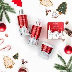 BaByliss PRO przewodowa maszynka do włosów, V-Blade, FX685E