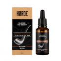 Orofluido - olejek, eliksir nabłyszczający zapewniający jedwabistość, rozświetlenie i połysk - 5 ml