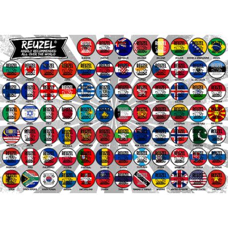 Bielenda Professional diamentowe serum liftingujące do twarzy 50 ml