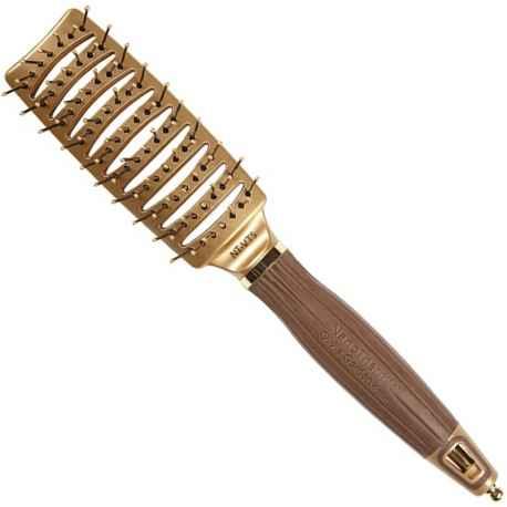 Bielenda maska algowa kolagenowa 190 g