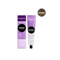 Revlon Professional Intragen transparentne plastry zapobiegające wypadaniu włosów 30 szt