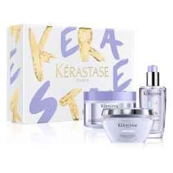 Alfaparf The Hair Supporters Scalp Protector serum ochronne przed koloryzacją 12x13 ml