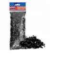 American Crew Fiber 50g - włóknista pasta do modelowania włosów 50g