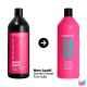 Estetiq Lakier Hybrydowy - Color 15 ml