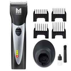 Bielenda Enzymatyczny peeling drobnoziarnisty do twarzy 2w1 150 ml