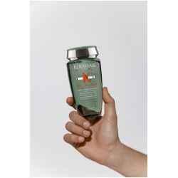 Tarka metalowa Cuccio/ WKŁADY białe 180 50 szt.