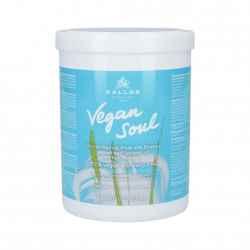 Cuccio Deep Dermal Transforming Wrap Maska regenerująca z żywokostu 750 ml