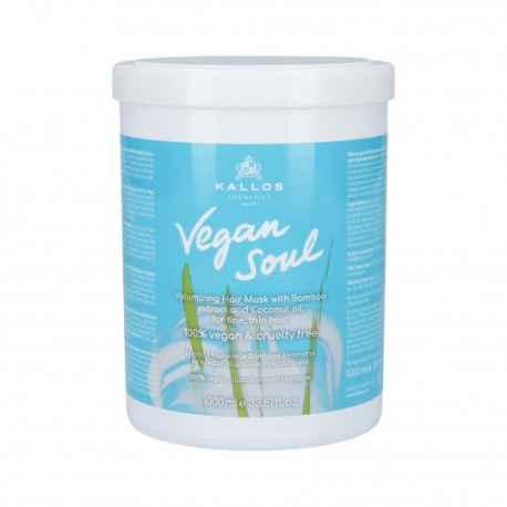 Cuccio Deep DermalTransforming Wwrap Maska regenerująca z żywokostu 908 ml