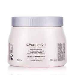 Alfa-Parf Lisse Design Keratin Therapy maska nawilżająca 200 ml