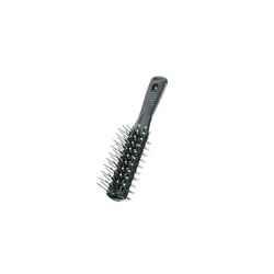L'Oréal Expert Nutrifier szampon 500 ml