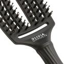 L'Oréal Expert Liss Unlimited szampon wygładzający 250 ml