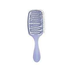 L'Oréal Expert Liss Unlimited szampon wygładzający 500 ml