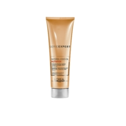 L'Oréal Expert Nutrifier Odżyczy krem termiczny 150 ml