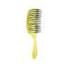 Arcocere - wosk do depilacji puszka 400 ml Czekolada