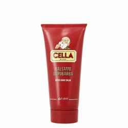 Arcocere Cioccolato Wosk naturalny w rolce 100 ml
