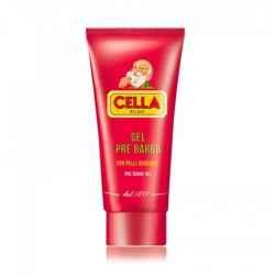 Arcocere - wosk do depilacji puszka 400 ml owoce leśne