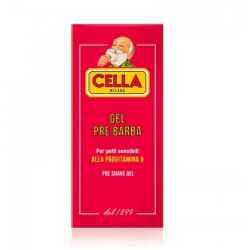 Arcocere - wosk do depilacji puszka 400 ml róża