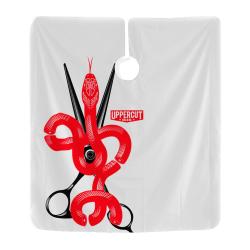 Light Master Oil Additive olejkowy dodatek do pudru rozjaśniającego Light Master przeznaczony do rozjaśniania globanego 473 ml