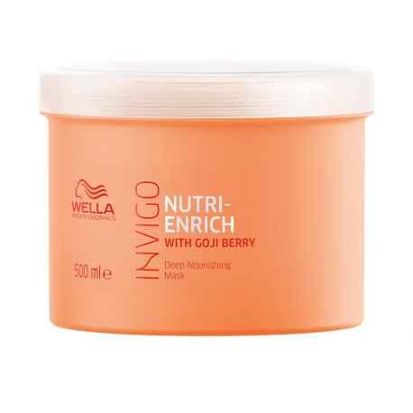 GEHWOL BADESALZ - Sól do kąpieli z rozmarynem 10x25 g