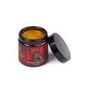 NailTek. Hydration Topcoat Lakier ochronny 15 ml