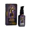 Parafiniarka 150 W Active pomarańczowa