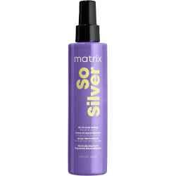 Arcocere Tea Tree Wosk naturalny w rolce drzewo herbaciane 100 ml