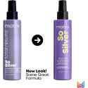 Arcocere Latte milk Wosk naturalny w rolce mleczny 100 ml