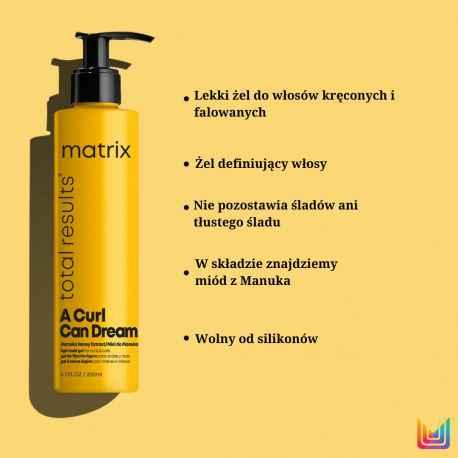 Euro Fashion, Podgrzewacz wosku (na puszkę) Depilatory Heater - z zestawem (podgrzewacz, pojemnik na wosk, uchwyt, pędzel)