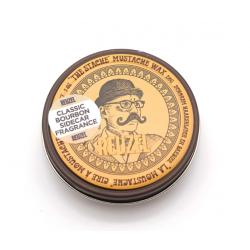 Ibd Hard Gel Builder Żel budujący Clear przezroczysty 14 g
