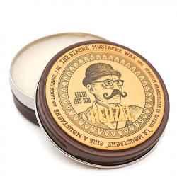 Żel UV IBD White biały budujący 14g