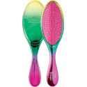 L'Oréal Expert Sensi Balance szampon 300 ml