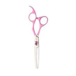 Szczotka, kartacz do brody z naturalnym włosiem z dzika