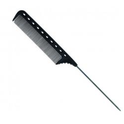 Revlon Professional Equave Kids szampon dla dzieci 300 ml