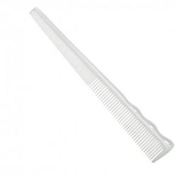 Lakme LAK-2 odżywka dwufazowa 100 ml
