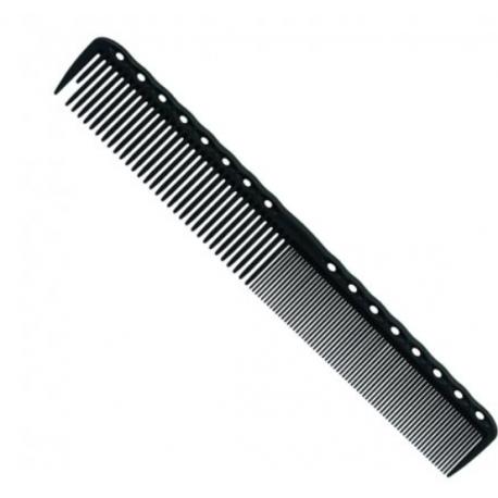 Rainbow Tint Brushes - zestaw 7 pędzelków do koloryzajci
