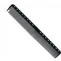 Rainbow Tint Brushes - zestaw 7 pędzelków do koloryzacji