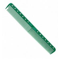 Hair Colour spray koloryzujący fluorescencyjny pomarańczowy 125 ml